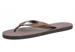 VOS-chocolate-brown-flops