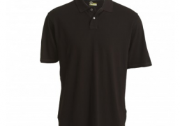 eco-bamboo-club-polo-black