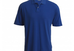 eco-bamboo-club-polo-blue