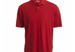 eco-bamboo-club-polo-red