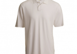 eco-bamboo-club-polo-white1