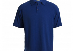 eco-bamboo-trace-polo-blue