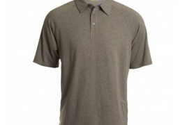 eco-bamboo-trace-polo-grey