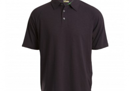 eco-bamboo-trace-polo-nv