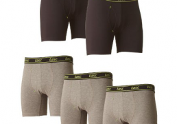 eco-boxer-briefs