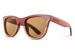 eco-friendly-sunglasses-redwood-oak-wooed-sustainable
