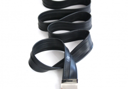 recycled-bike-tube-belt