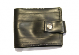 recycled_bike_tube_wallet_osoorganic