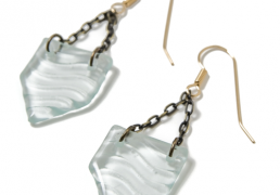 tribe-recycled-glass-earrings