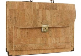 Cork-Briefcase-Lighter-Brown-_1_large