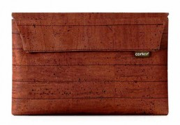 Cork-Case-13-Laptop-Red_1_large