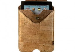 Cork-Case-for-iPad-Lighter-Brown-_2_large