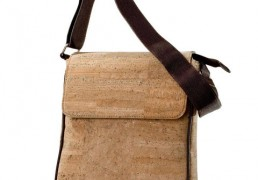Cork-Cross-Body-Bag-_1_large