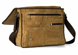 Cork-Messenger-Bag-_3_large