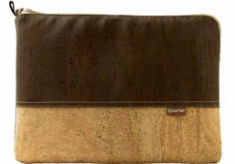 Cork-Sleeve-11-Laptop-Lighter-Darker-Brown_1_large