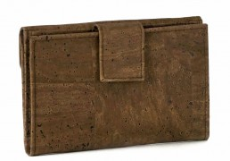 Cork-Wallet-for-Women-Darker-Brown-_1