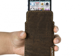 Cork_Case_for_Iphone_5_Darker_Brown_3_large