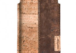 Cork_Case_for_iPhone_4_4S_Lighter_Darker_Brown_3_large