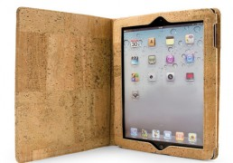 cork-folio-case-ipad-Lighter-Brown-_3_large