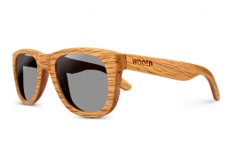 eco-friendly-sunglasses-reclaimed-wine-barrel-oak-sunglasses-wooed-sustainable