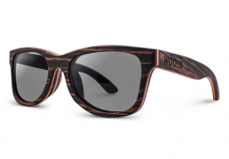 eco-friendly-sunglasses-recycled-31-skateboard-sunglasses-wooed-sustainable