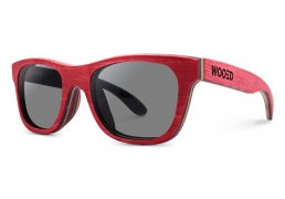 eco-friendly-sunglasses-recycled-red-skateboard-sunglasses-wooed-sustainable