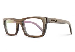 eco-friendly-sunglasses-wooed-nopa-prescription