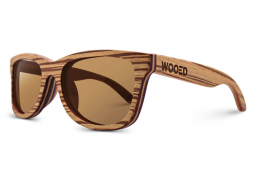 eco-friendly-sunglasses0-recycled-skateboard-sunglasses-wooed-sustainable