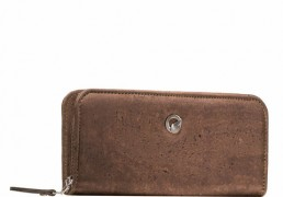 long_cork_wallet_brown_front_large
