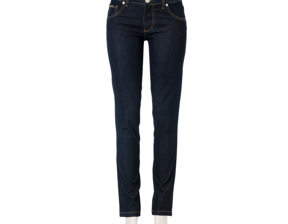 Jeans & Denim: Free Shipping on orders over $45 at vip7fps.tk - Your Online Jeans & Denim Store! Cowgirl Tuff Western Denim Jeans Women Timeless Barbed Wire Med. 12 Reviews. Quick View $ 00 Cowgirl Up Denim Jeans Womens Bootcut Light Stonewash. 8 Reviews. Quick View $ 00 Grace in LA Denim Jeans Womens Bootcut Odette Dark Wash.