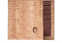 eco-friendly-cork-wallet
